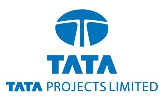 Tpsc india logo